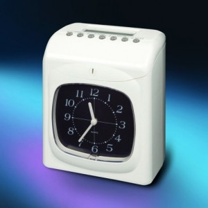 Clocking in Machine best sellers - Quick Clocks