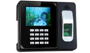 Fingerprint+Wifi_attendance-Time-Clock-min